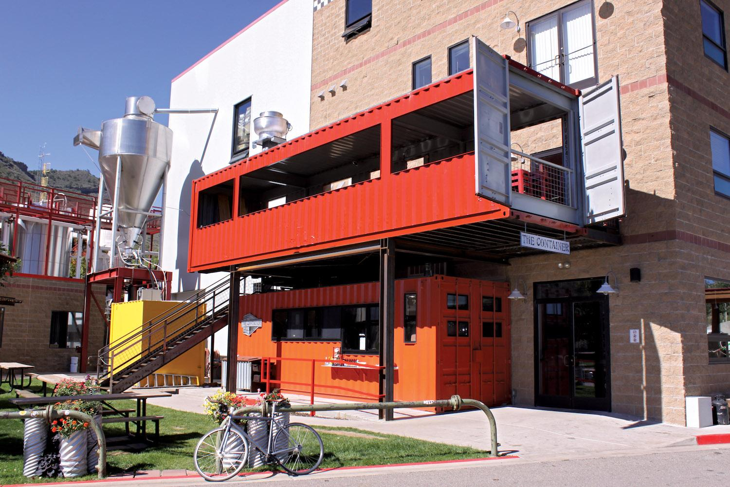 SkaBrewing-ContainerRestaurant-1528228778519.jpg