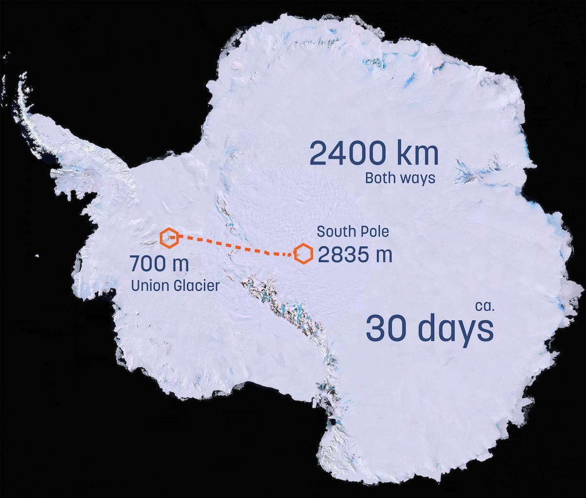 Antarcticaroute-1539714525845-1539714527736.jpg