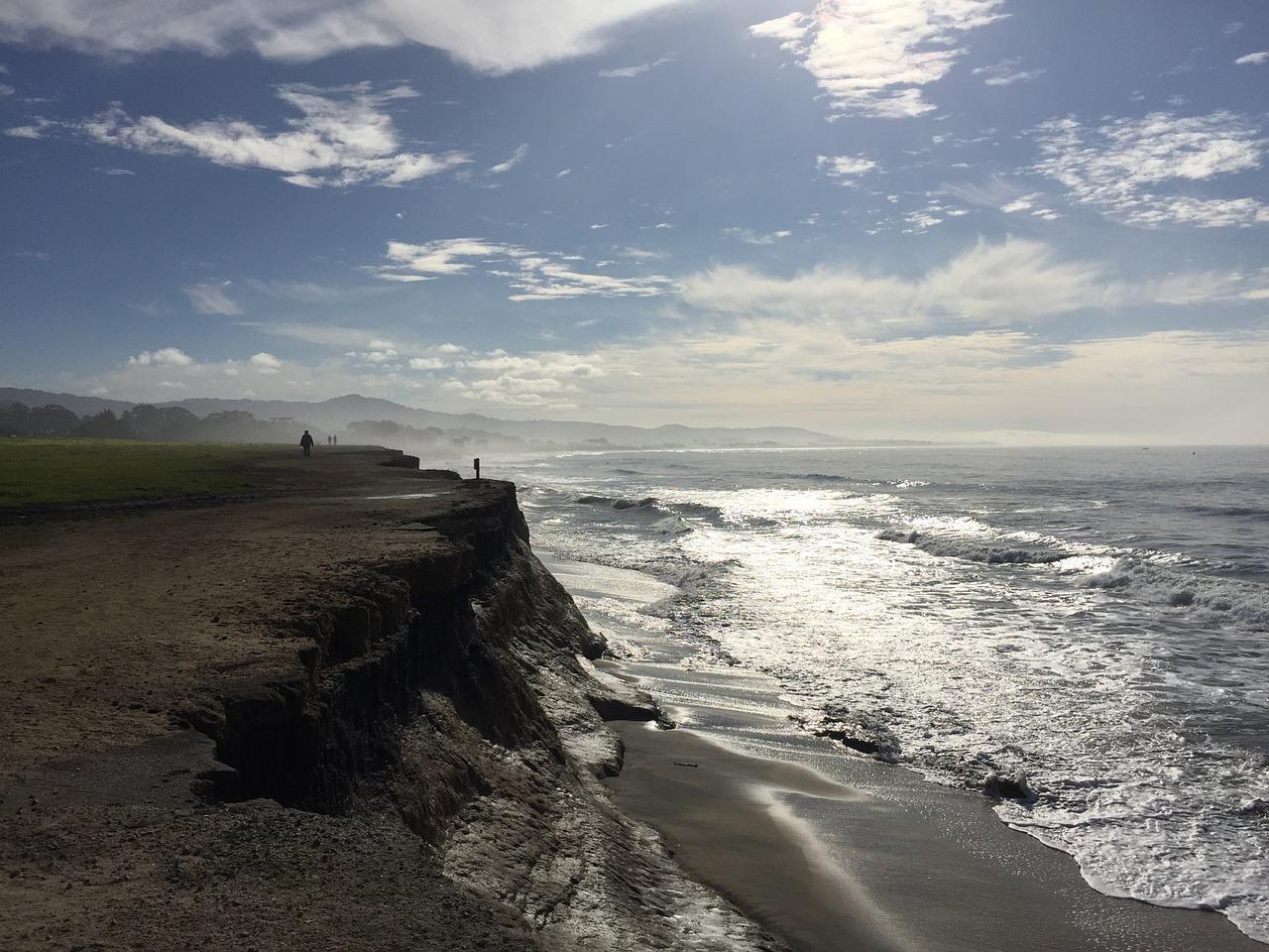beach-933166_1280-1508968408930-1508968411176.jpg
