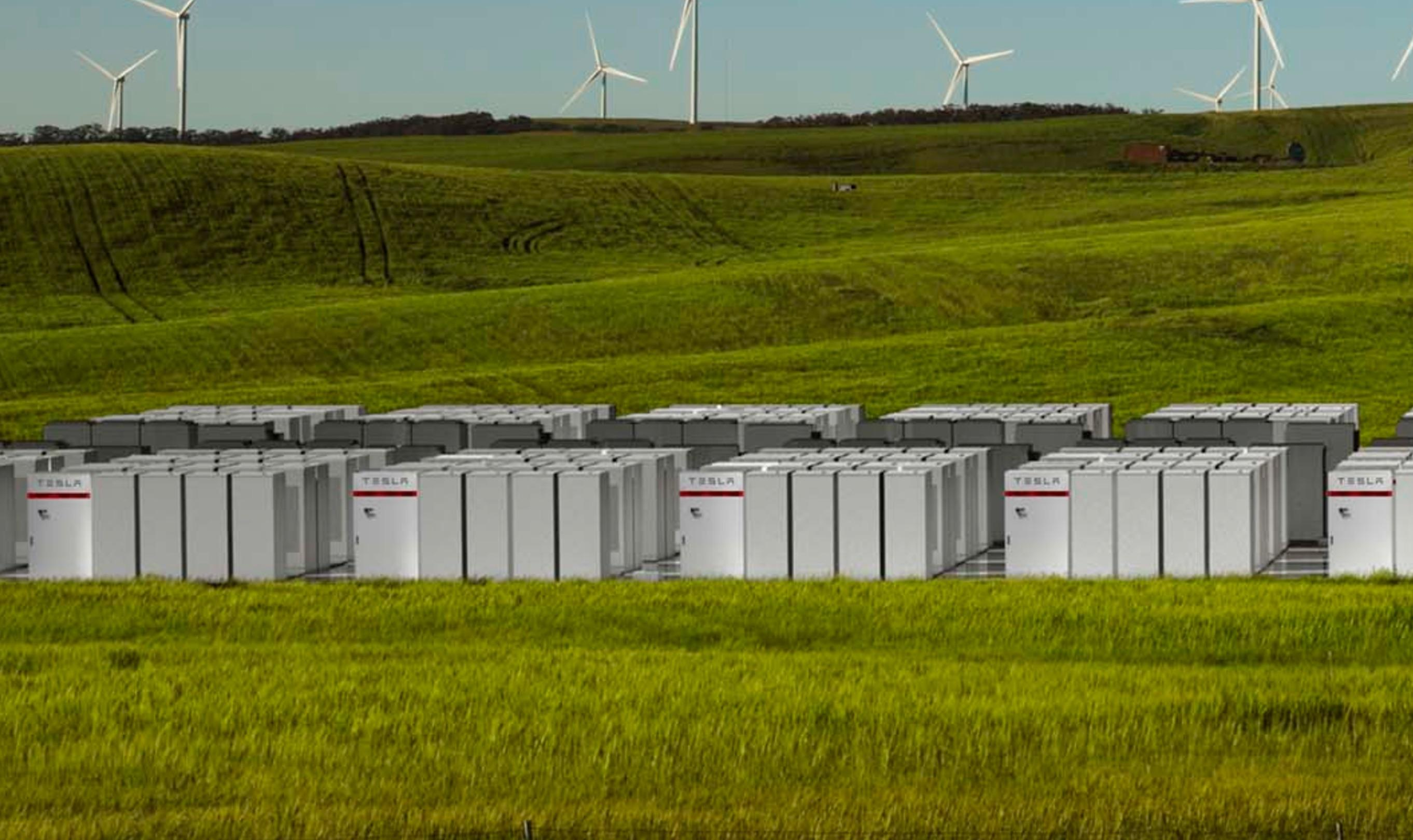 tesla-powerpack-wind-farm-south-australia-1-1542318553181-1542318555787.jpg