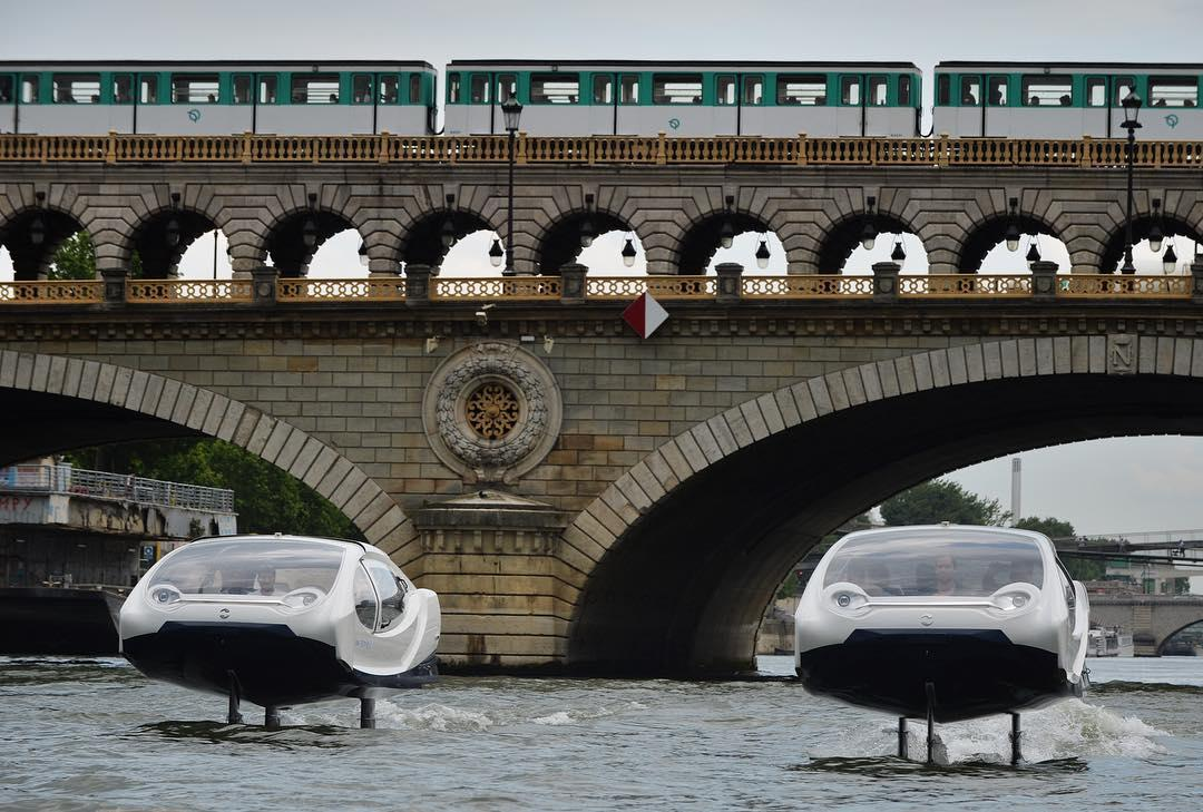 seabubbles_paris-1529936435641.jpg