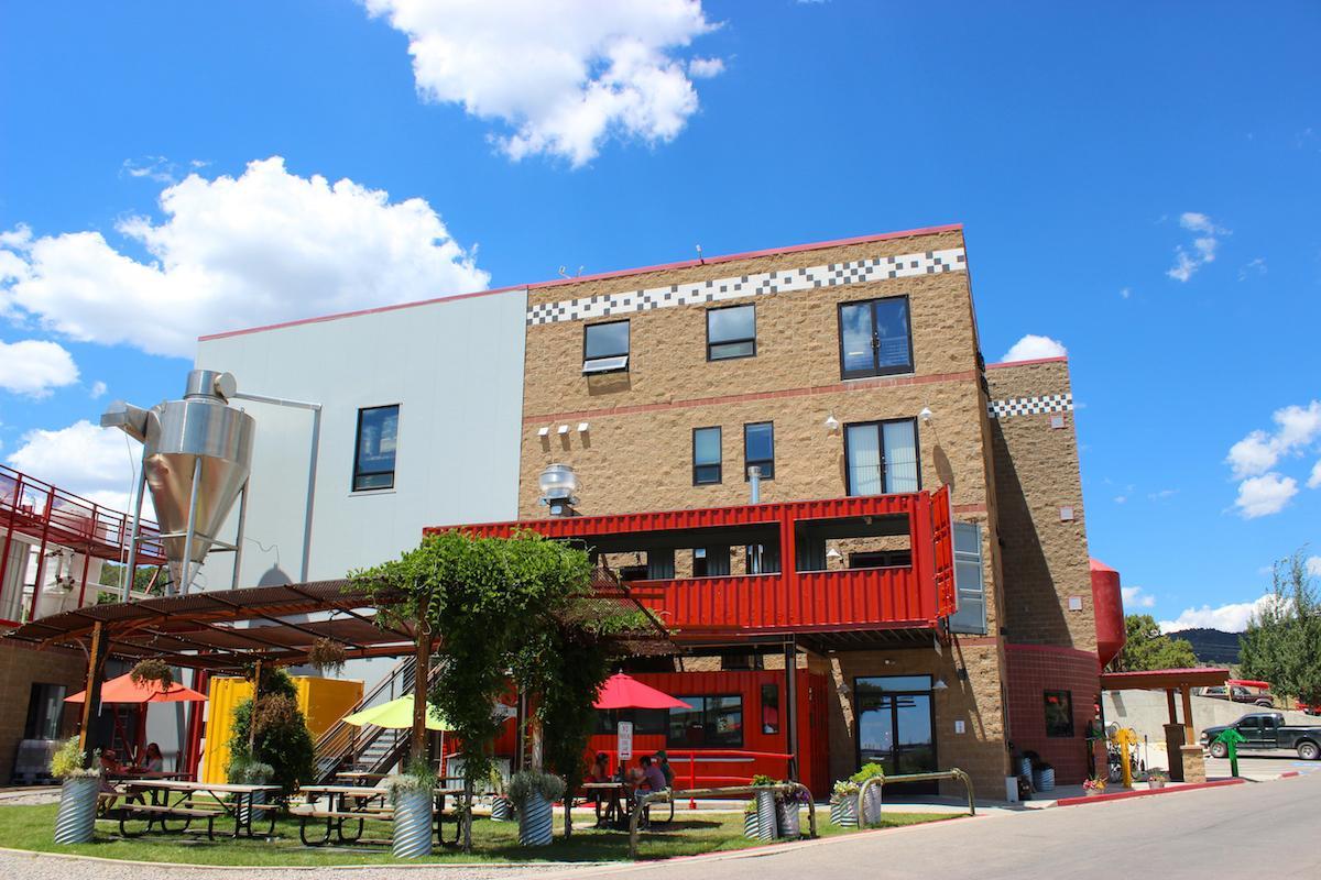 SkaBrewing-BeerGarden-1528228820306.jpg