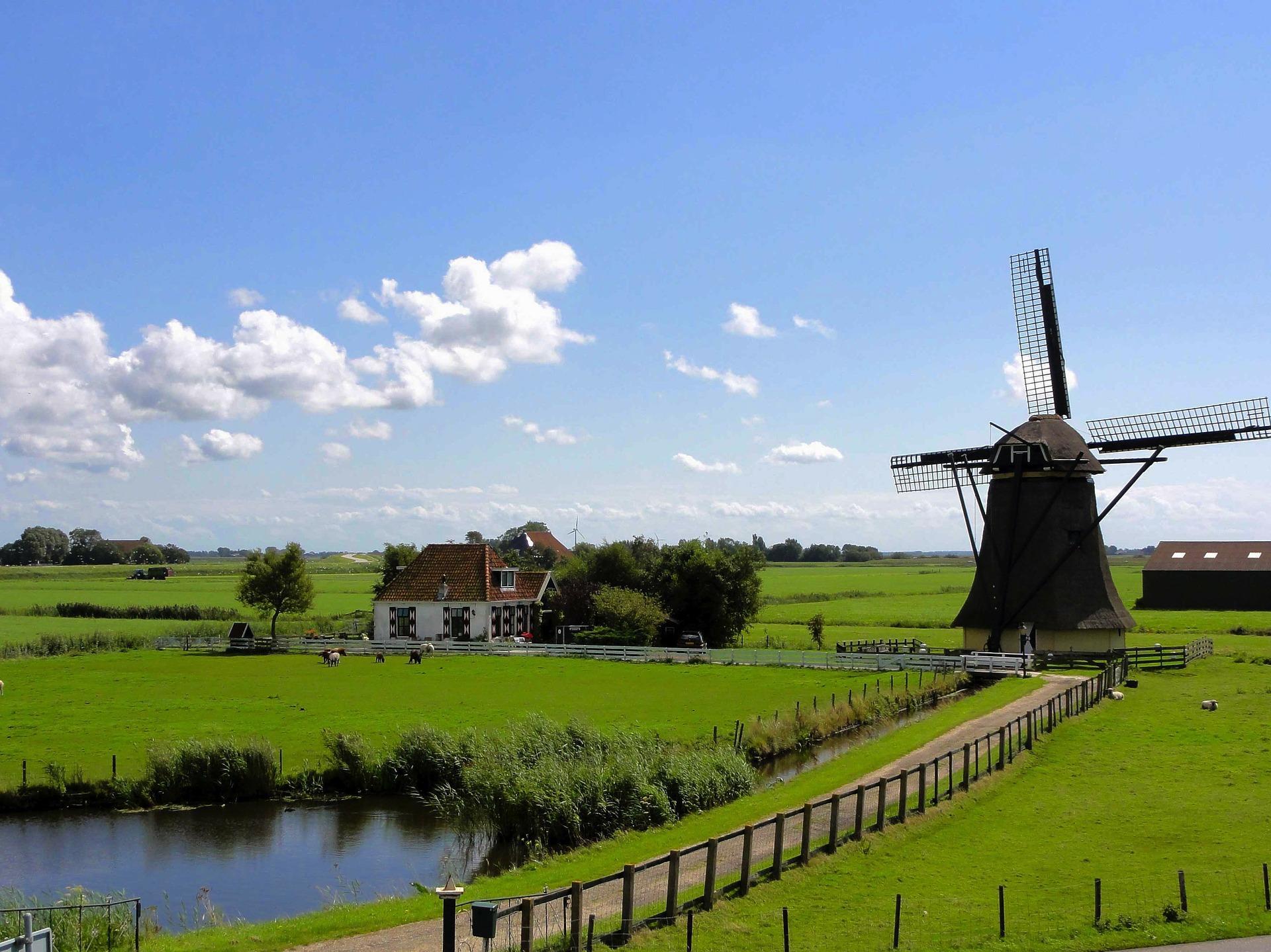 netherlands-97830_1920-1504650802132-1504650805502.jpg