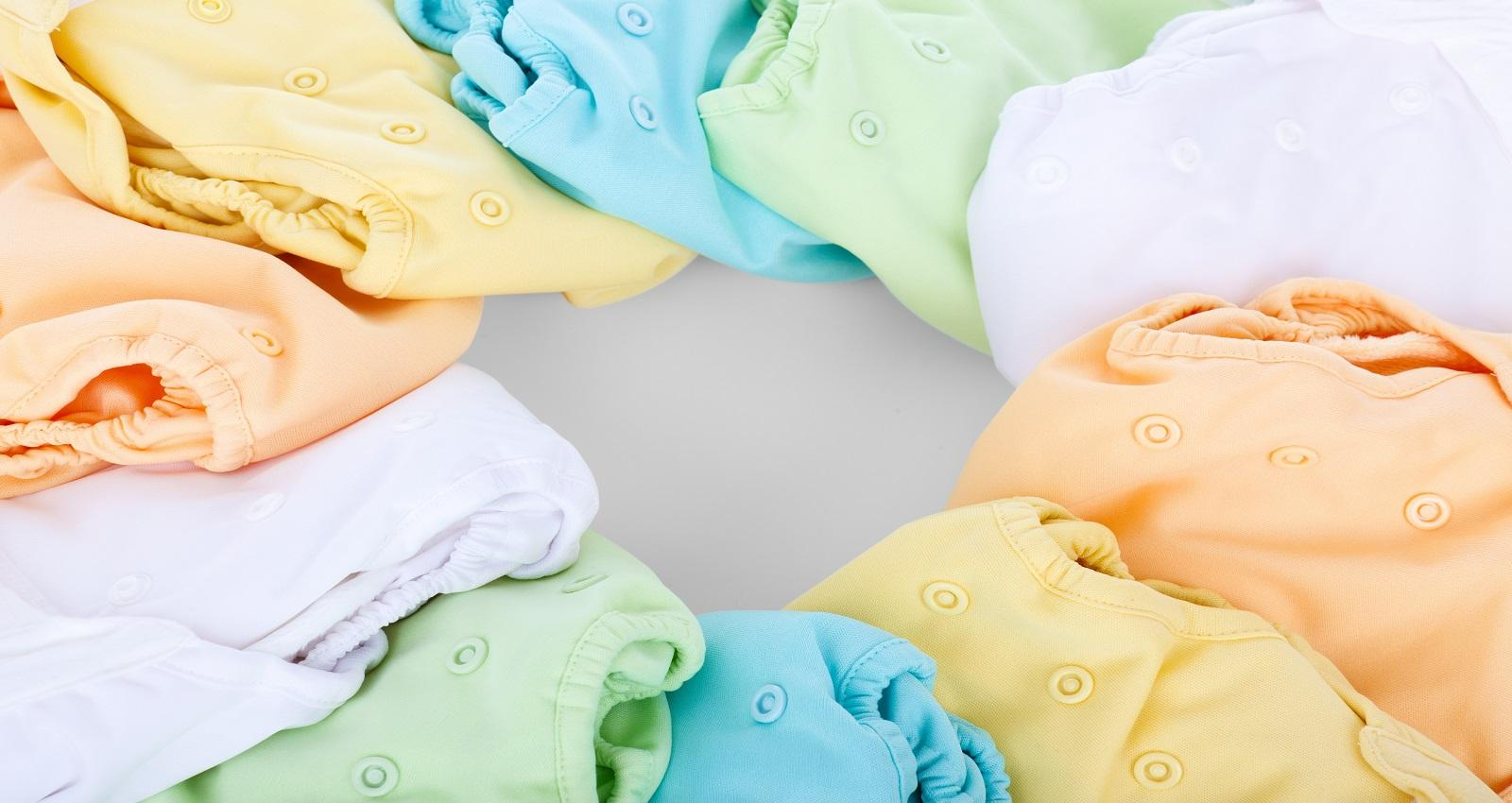 baby-cloth-clothing-color-41165-1495717505597.jpeg
