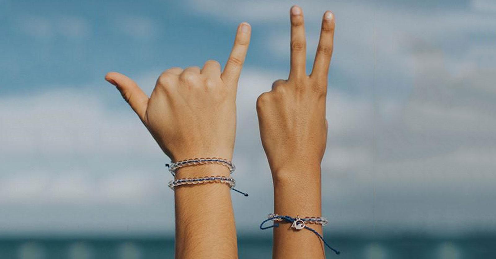 bracelets-1494956315895.jpg