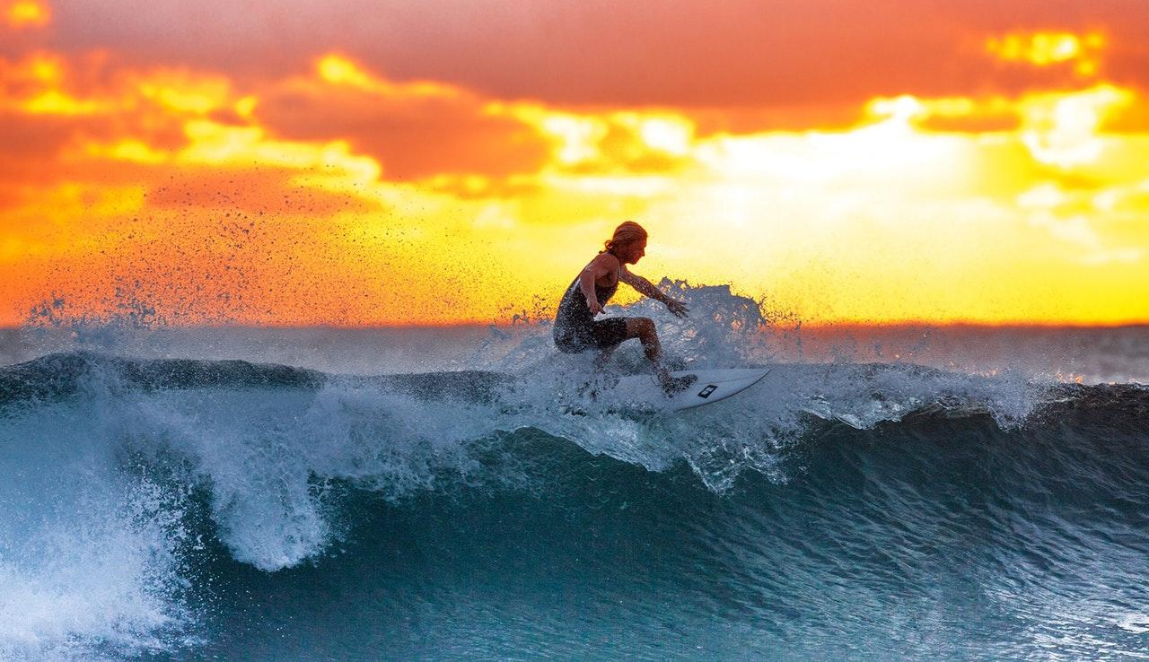 surfer-wave-sunset-the-indian-ocean-390051-1515524730345.jpeg
