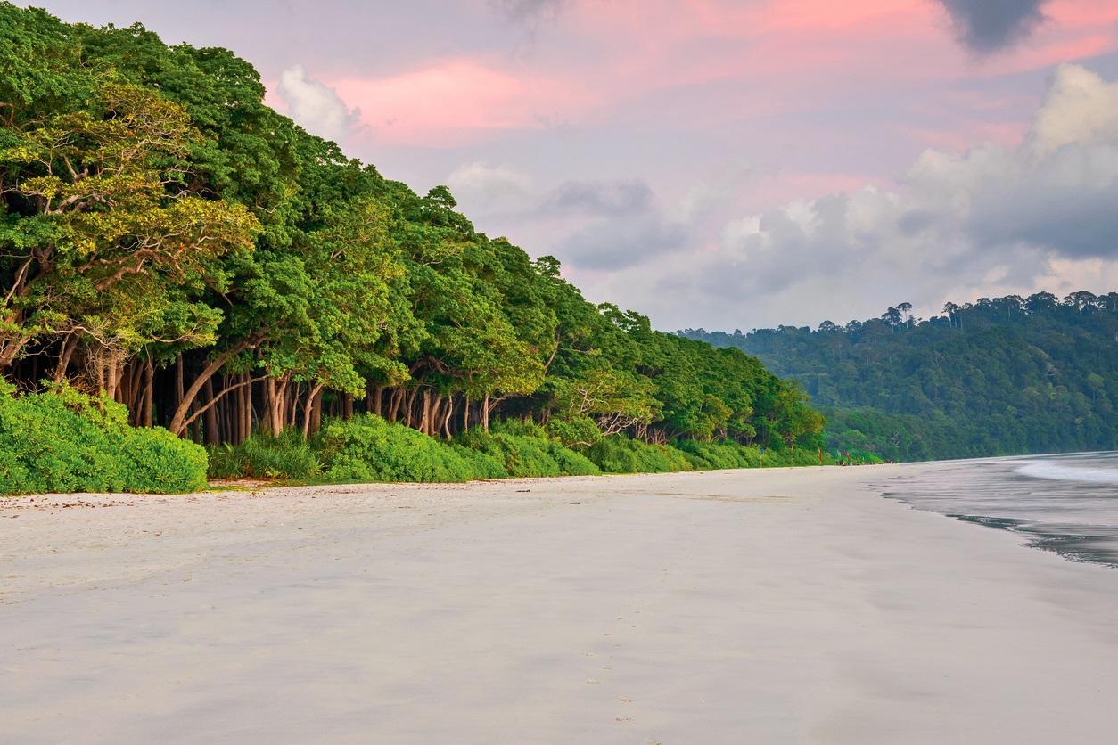 beach1-1500053458106.jpg