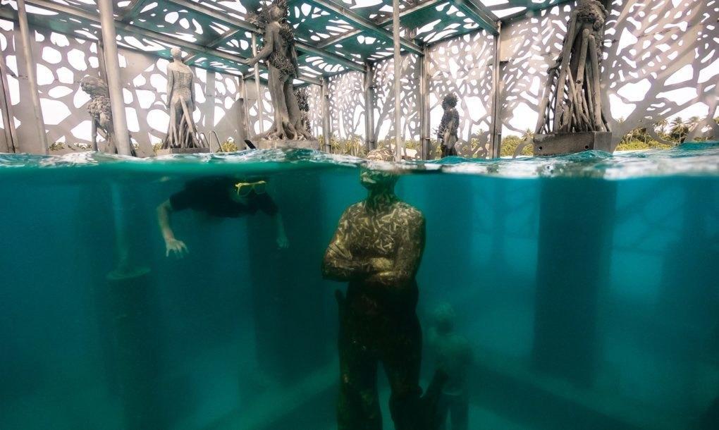 firstunderwatermuseum-1533897085688-1533897087838.jpg