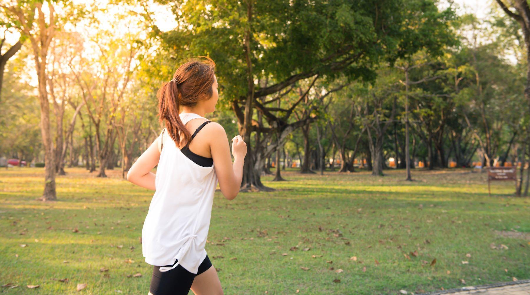 jogger-1518028359514.jpg
