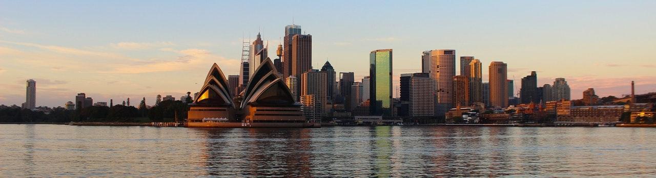 sydney-opera-house-harbor-city-sunset-161878-1502982279289-1502982281752.jpeg
