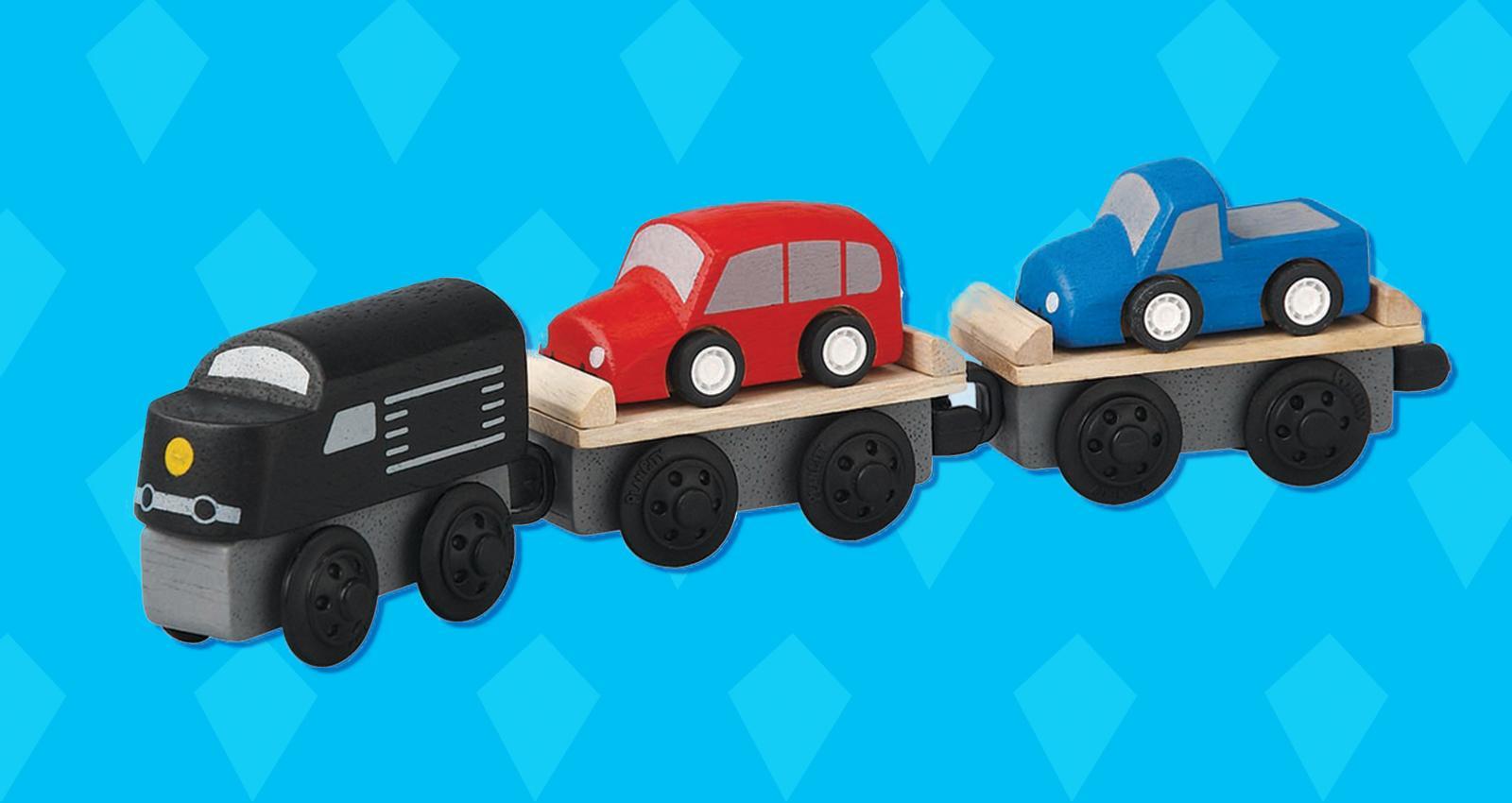Toys3(2)-1493994496679.jpg