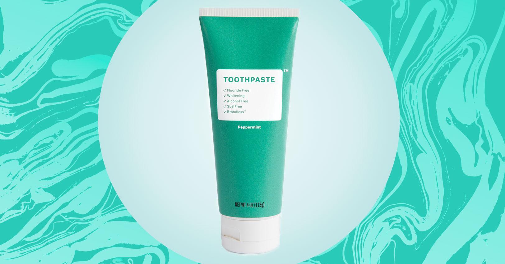 toothpaste-1500306449583.jpg