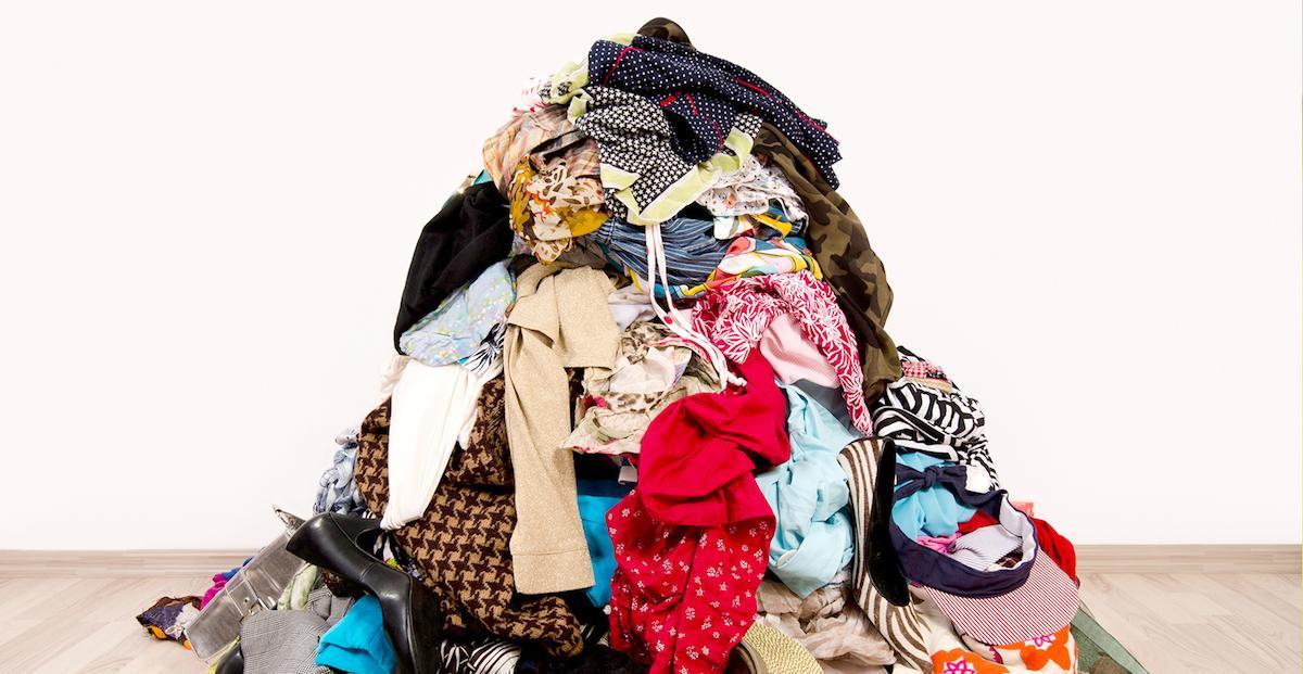 ClosetOrganize-Img7-1522870628908.jpg