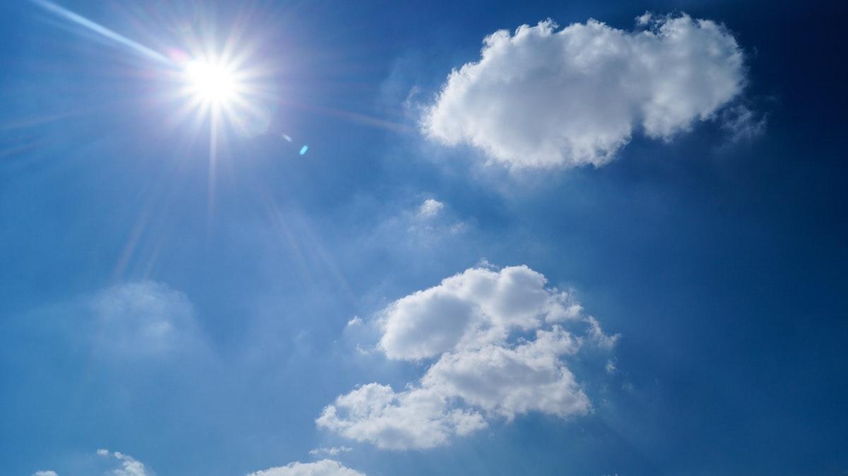 blue-bright-clouds-3768-1533054818760-1533054820436.jpg