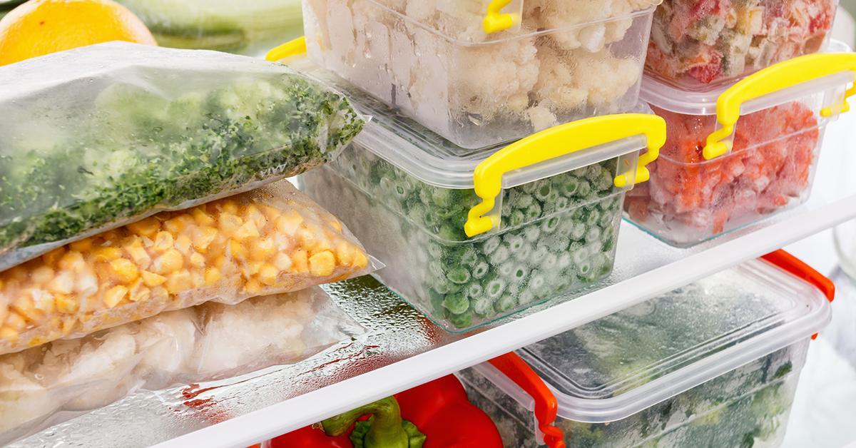 food-waste-frozen-food-1533137347731-1533137349740.jpg
