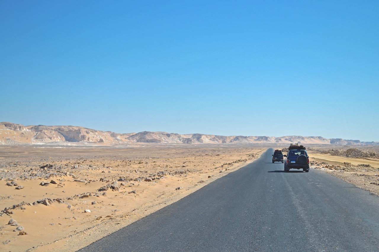 desert-2423177_1280-1503606140725-1503606143124.jpg