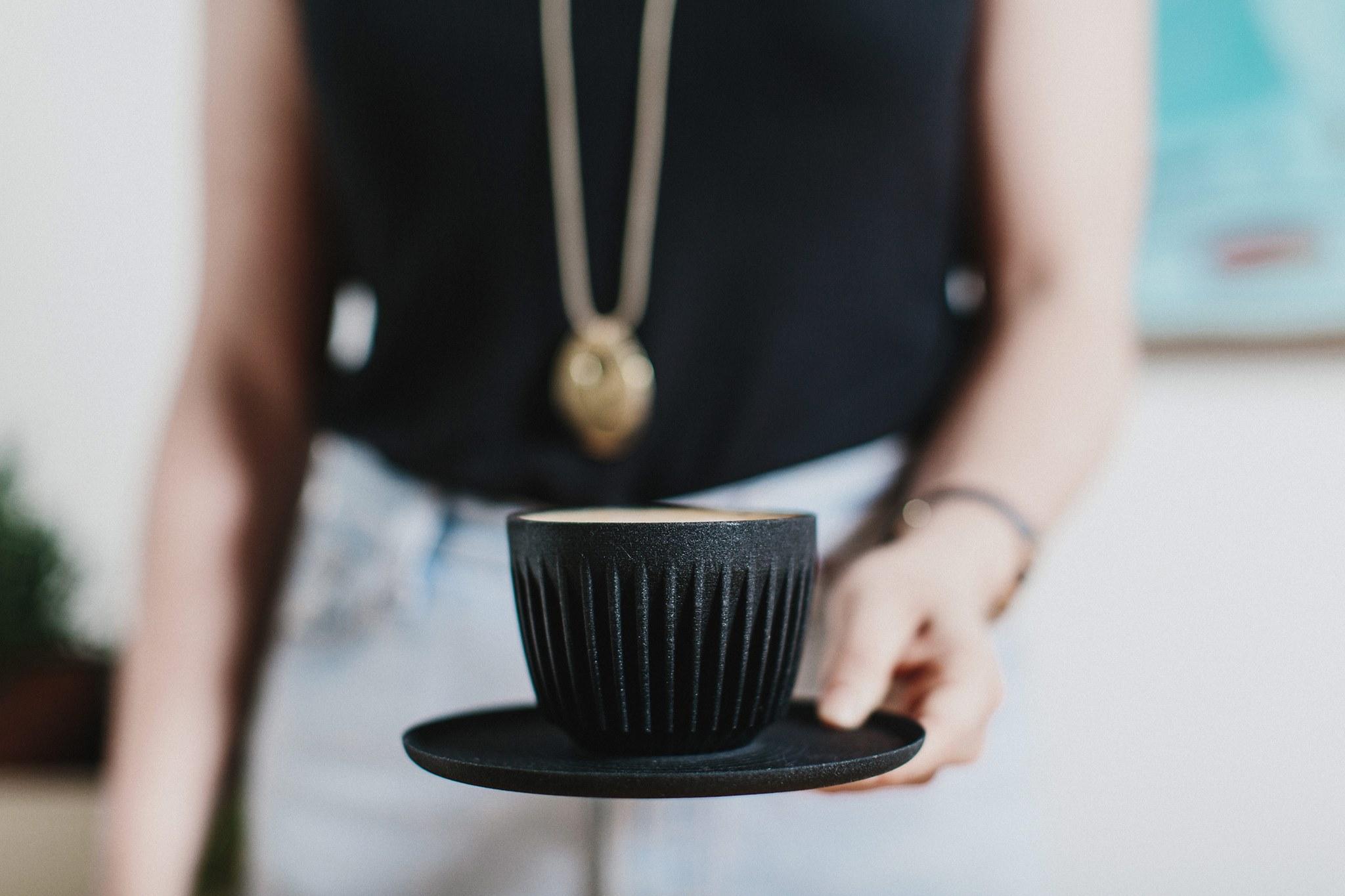 coffeecover-1499979693829.jpg