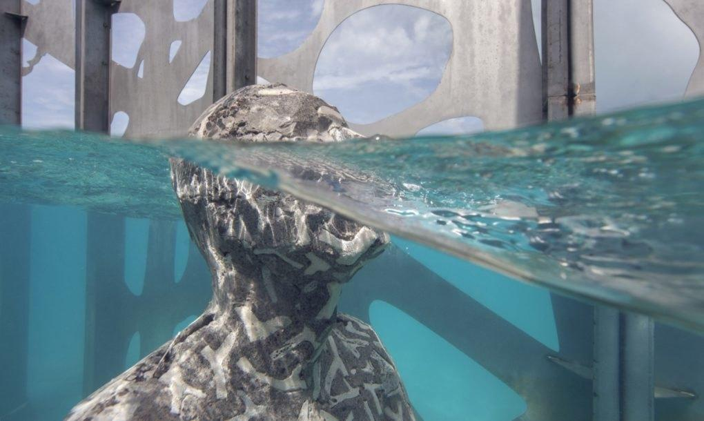 underwaterartmuseumgreenmatters-1533895048594-1533895050692.jpg