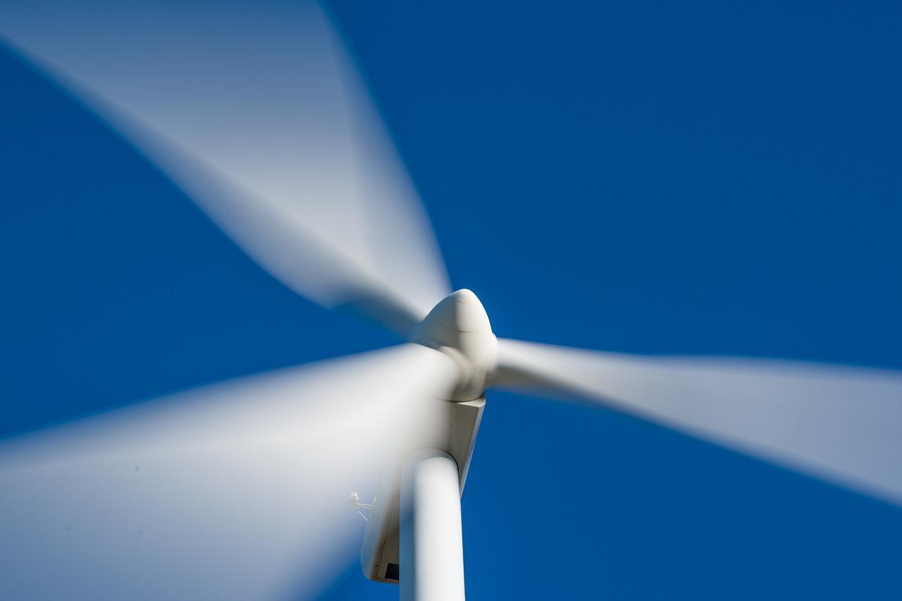 windmill-1330517_1280-1496936467444.jpg