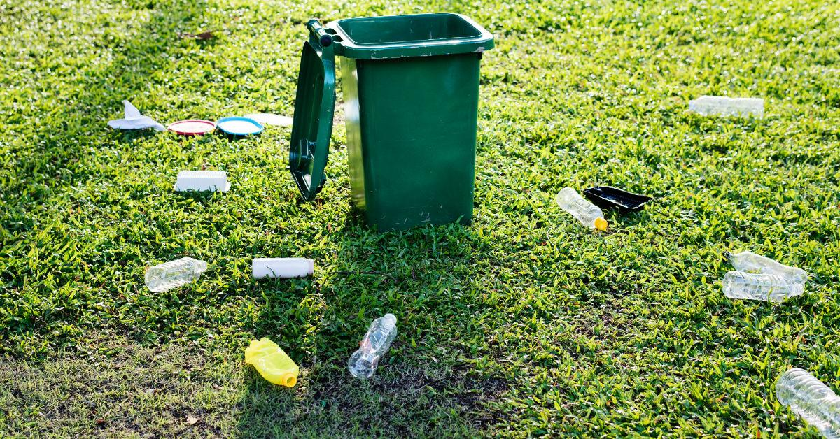 recyclingbinwithplastic-1536595553561-1536595555776.jpg
