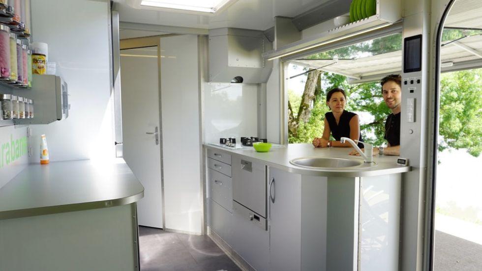 scarabane-caravan-30-1505163114746-1505163118175.jpeg