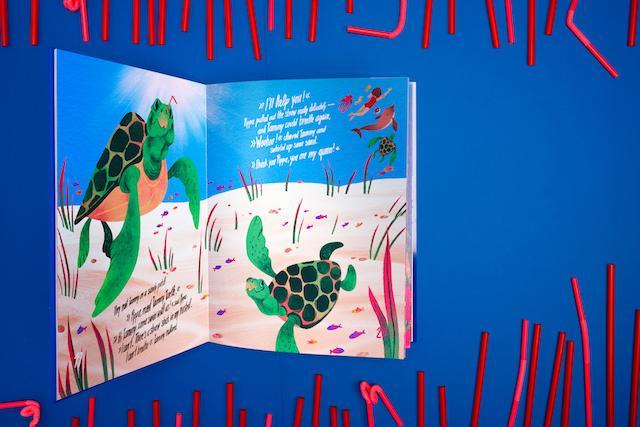 Chervelle-Fryer-Ocean-Plastic-Book_05-1526647519265.jpg