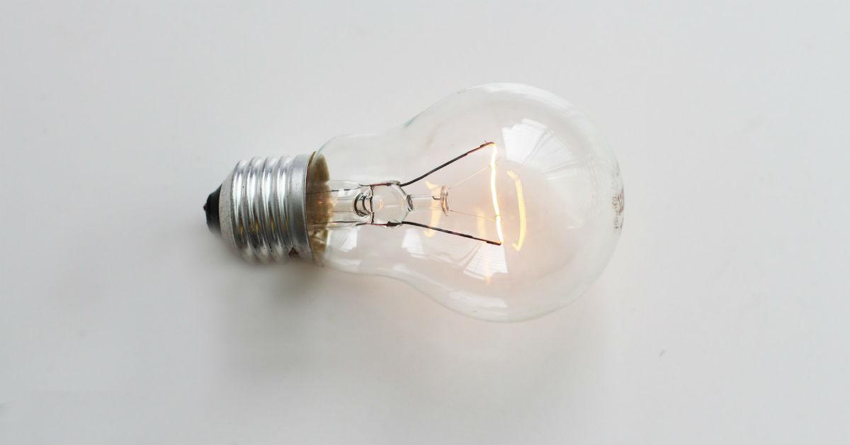 lightbulb-1535558140849-1535558142830.jpg