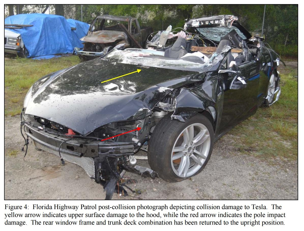 tesla-crash-1497976506660.jpg
