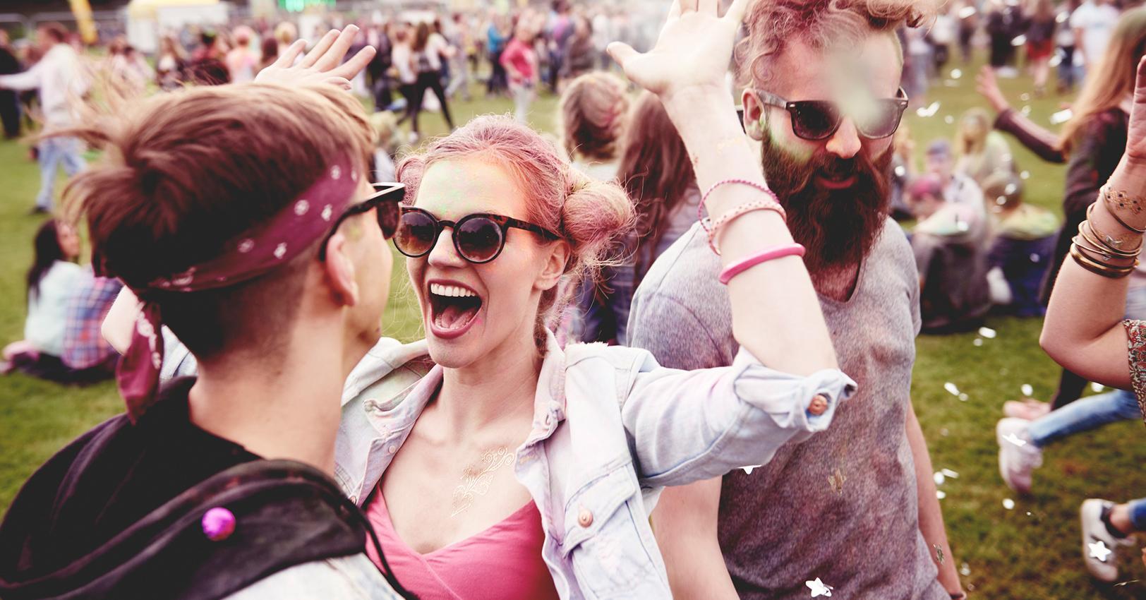 MusicFest-Thumb-1529365135013.jpg