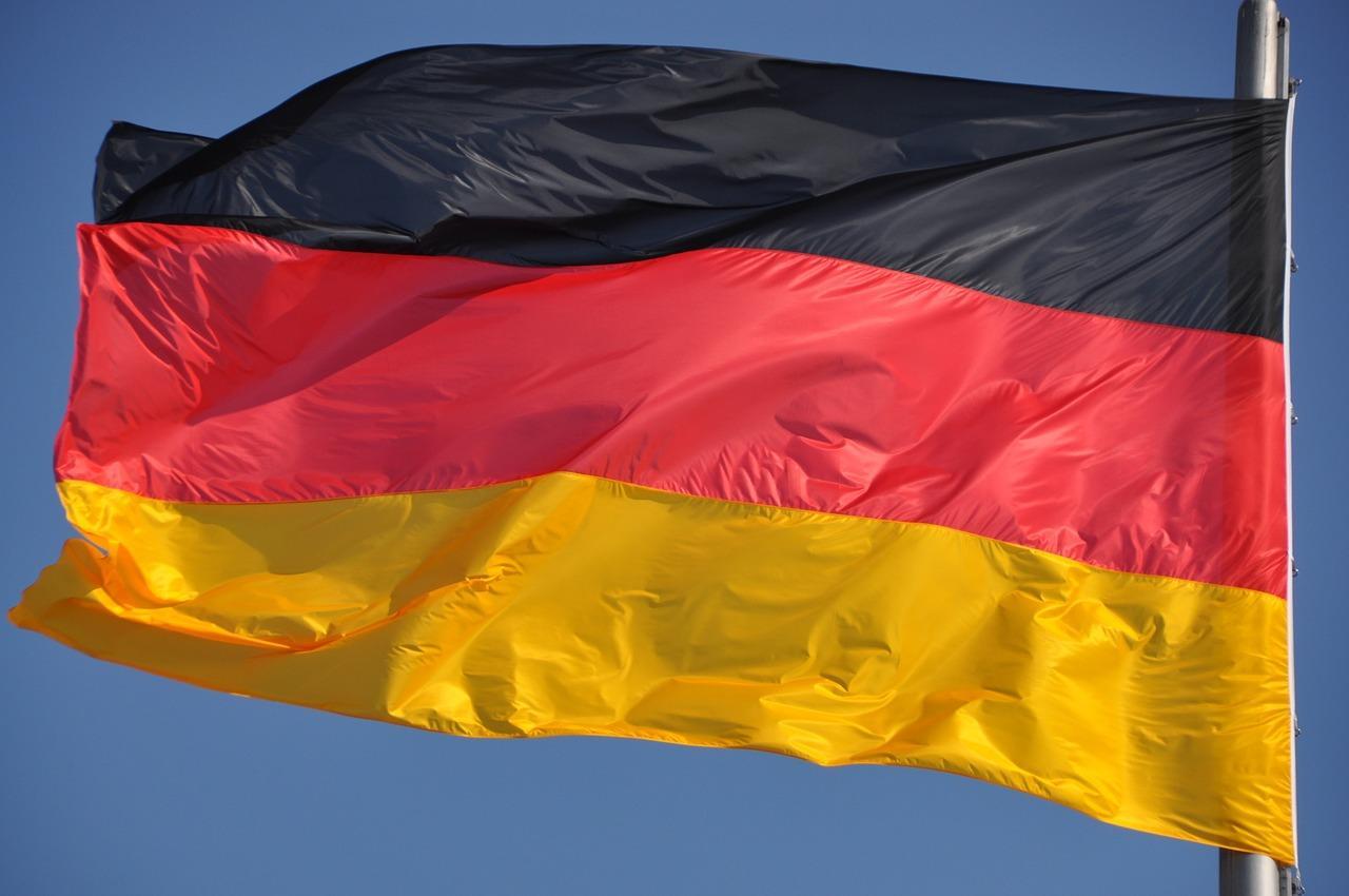 german-1016362_1280-1515090135962.jpg