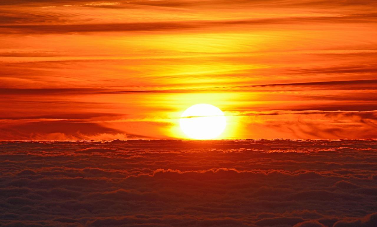 sunset-1712625_1280-1500484386672.jpg