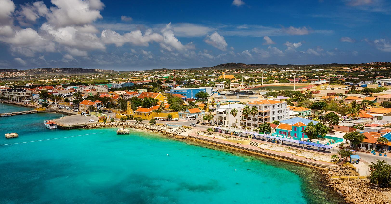 GM-Bonaire-Thumb2-1530043239193.jpg