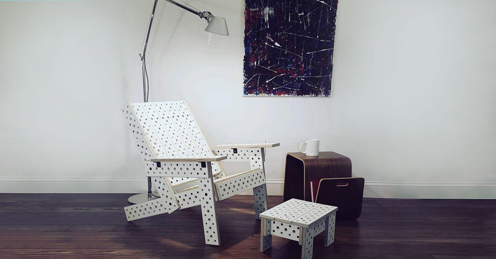 furniturecover-1499880970750.jpg
