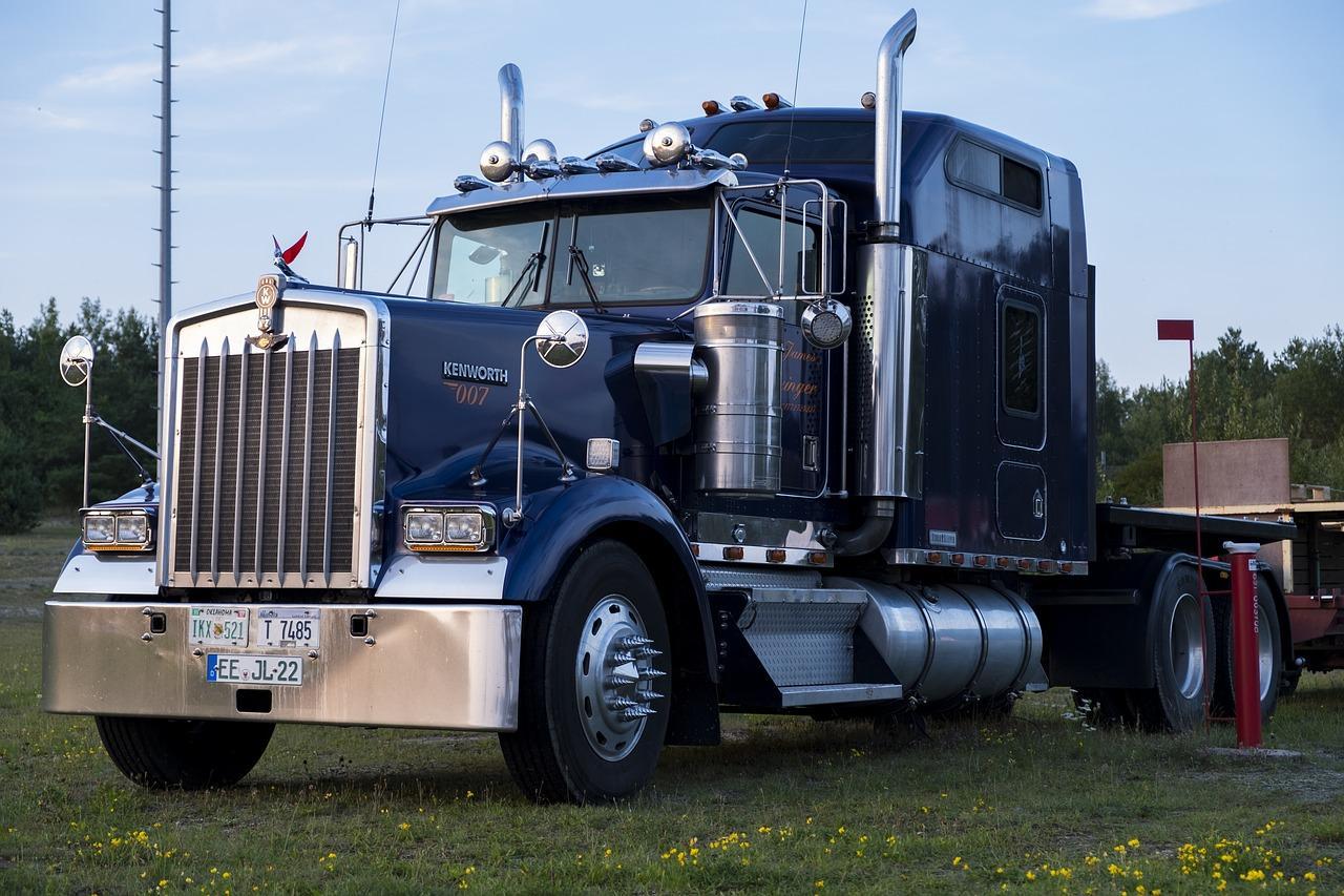 truck-2663163_1280-1504187748563-1504187756597.jpg