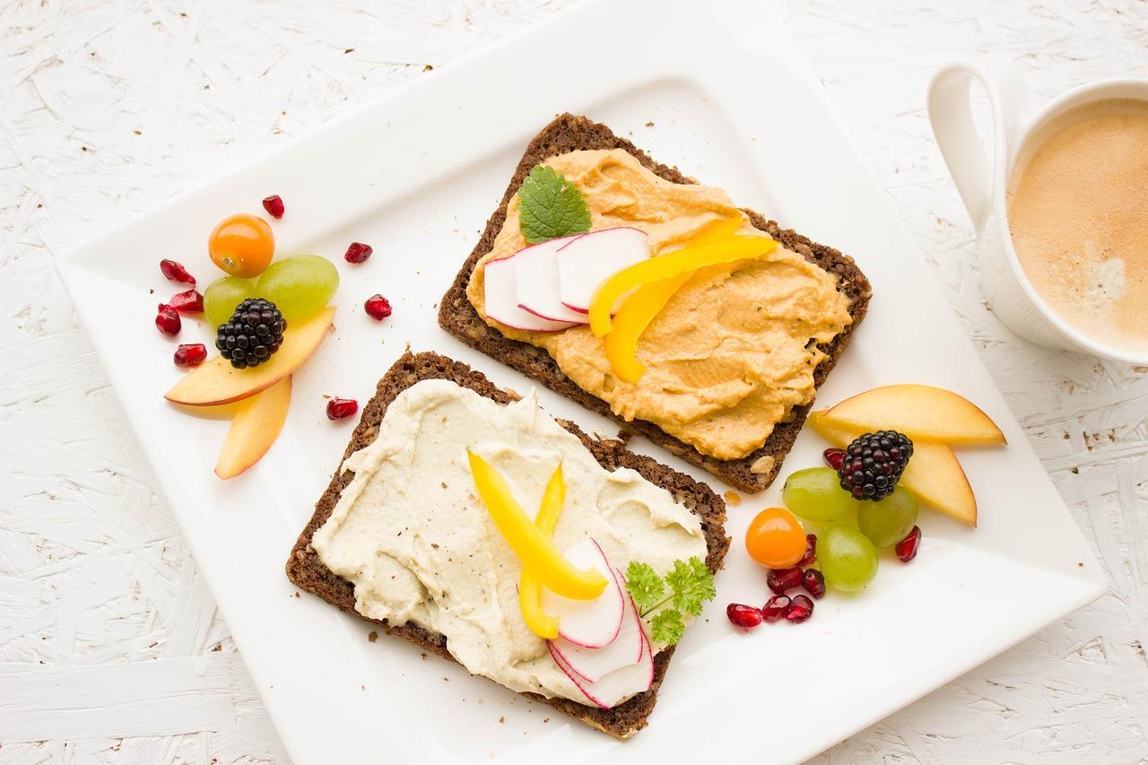 breakfast-1804457_1280-1537455096774-1537455098738.jpg