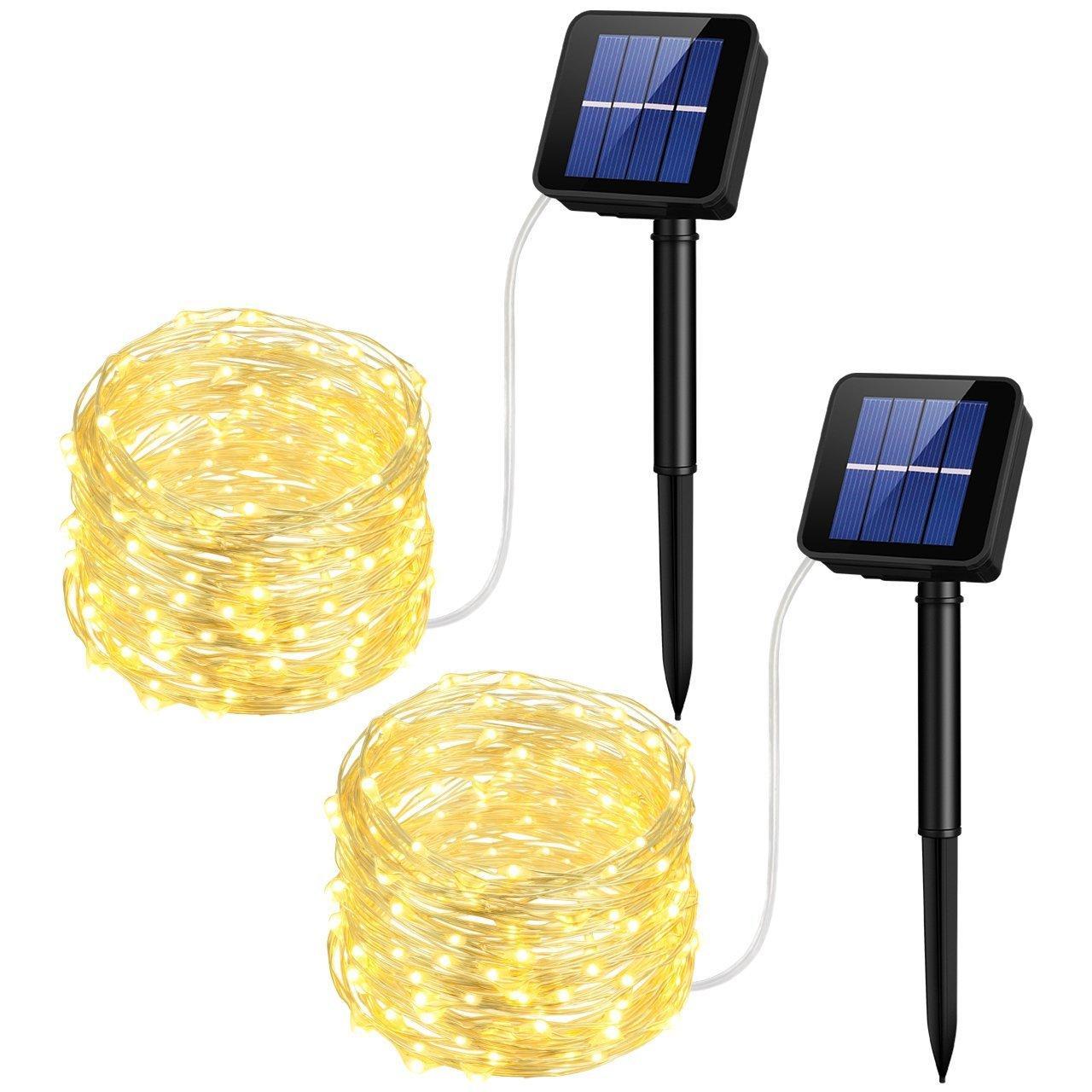 mpowsolarstringlights-1531762843530-1531762845550.jpg