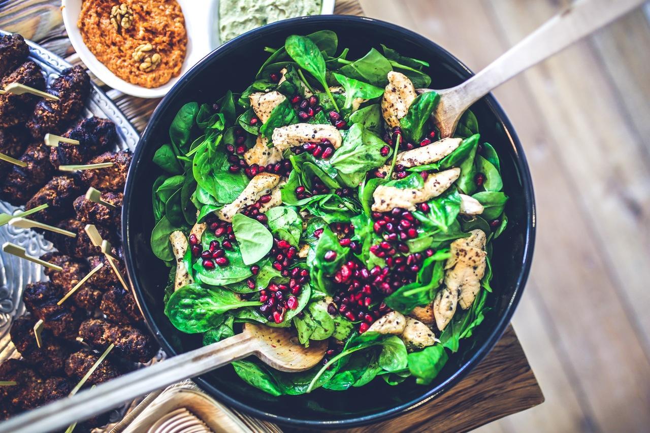 food-salad-healthy-lunch-1492721067405.jpg