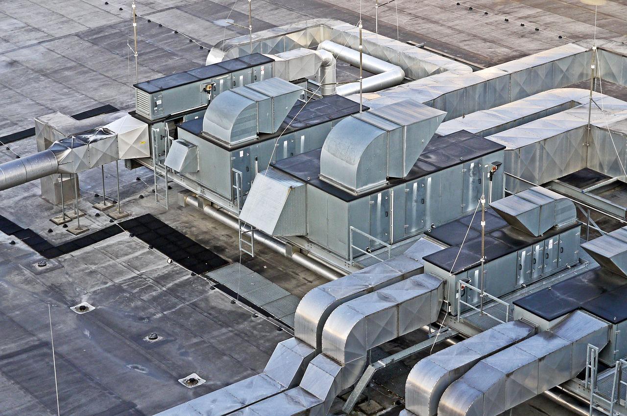 hall-roof-2560454_1280-1528816751416.jpg