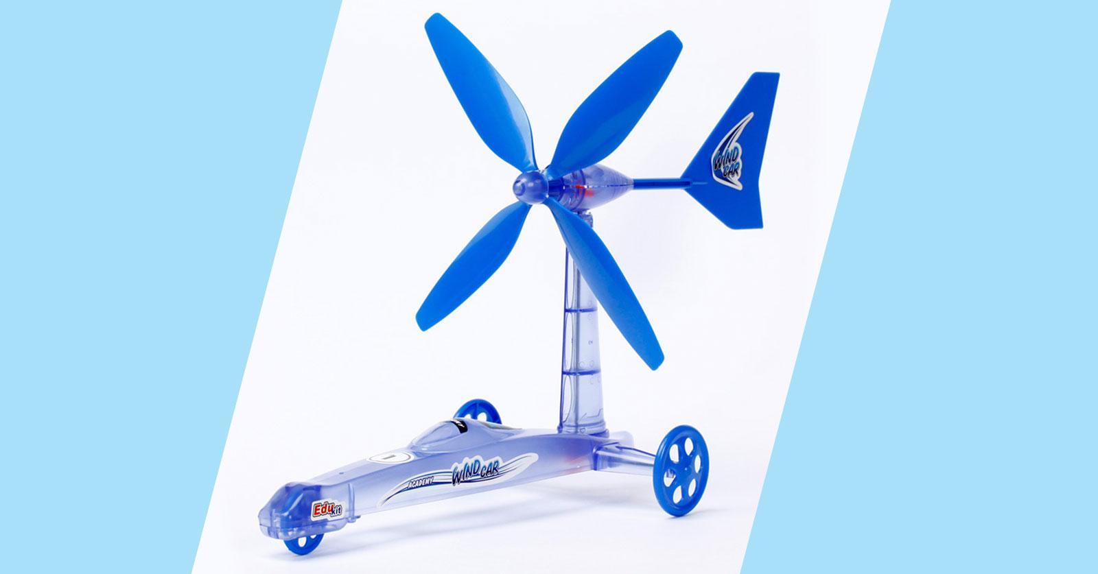 toy5(2)-1495662759617.jpg