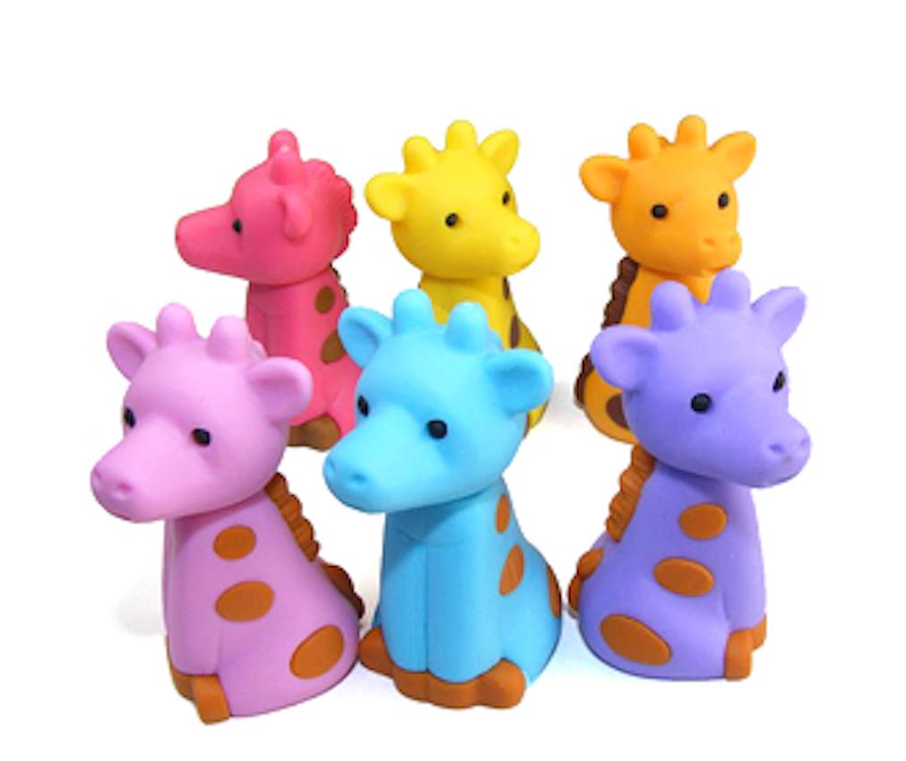 giraffeeraser-1528753551150.png