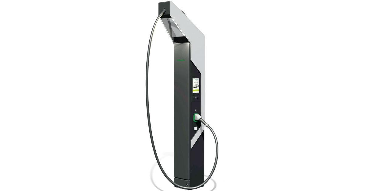 porscheevchargingstation-1537900995222-1537900996855.jpg