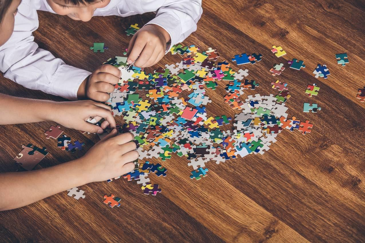 puzzle-1528753817652.jpg