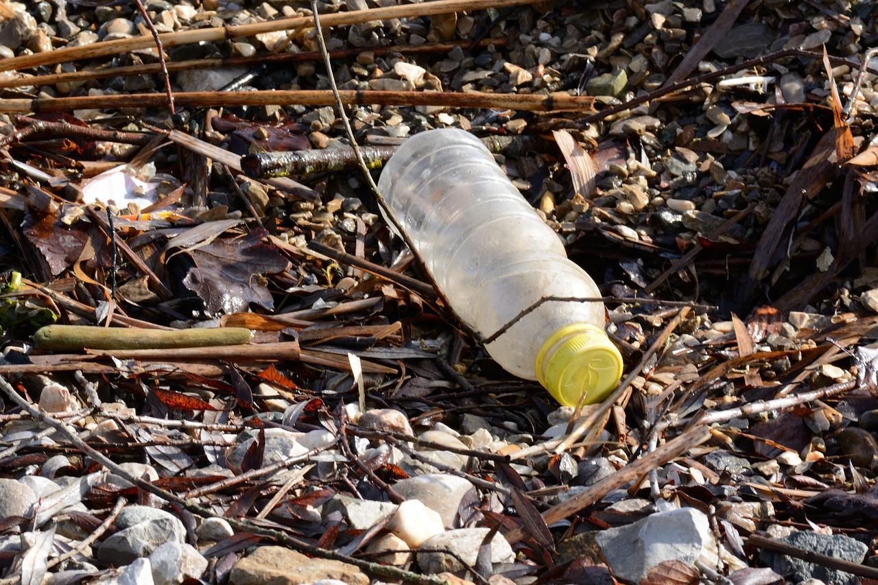 plastic-bottle-1184735_1280-1526659716800.jpg