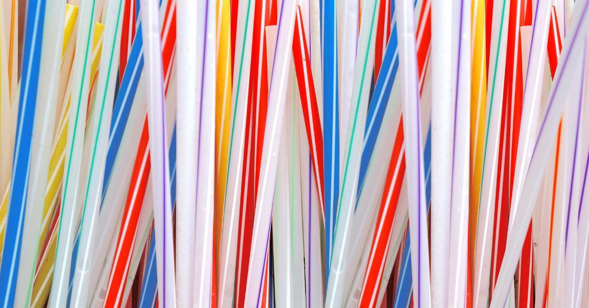 plastic-straws-1535058055939-1535058058033.jpg