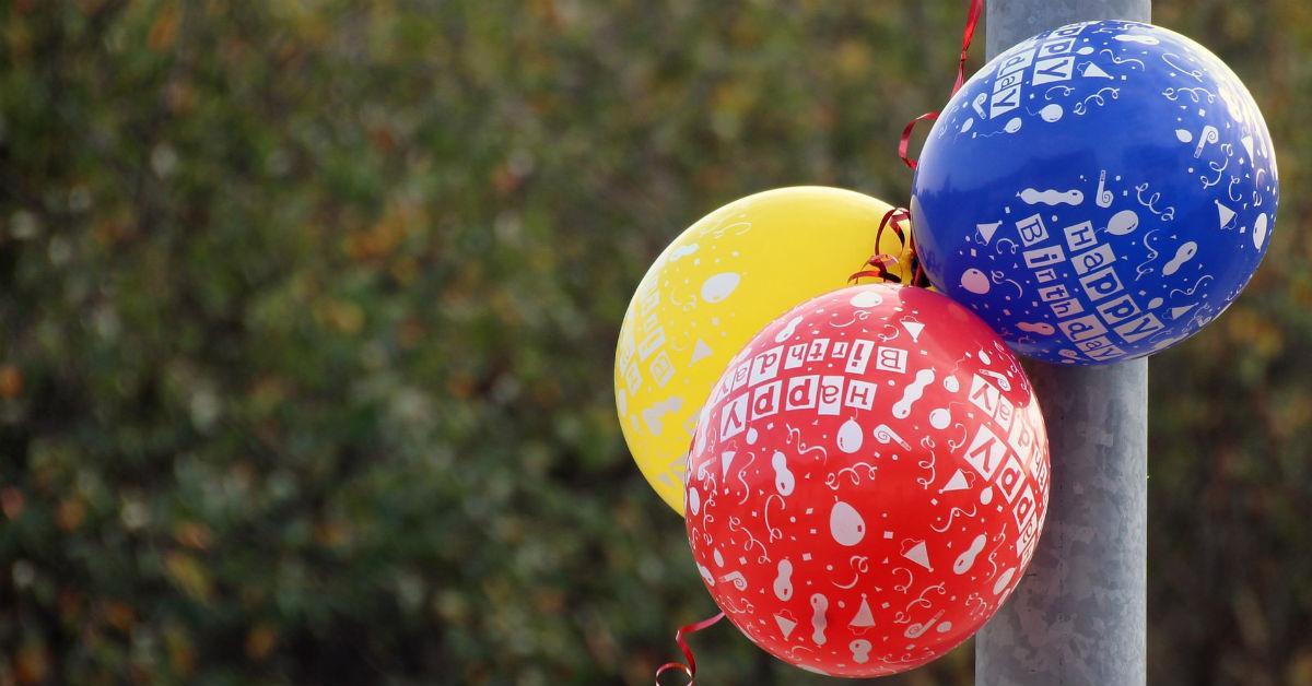 birthday-balloons-1534885394852-1534885396744.jpg
