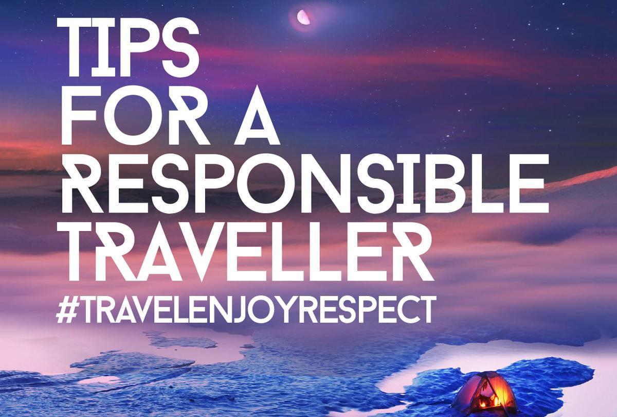 tipsforaresponsibletraveler-1524758416704.jpg