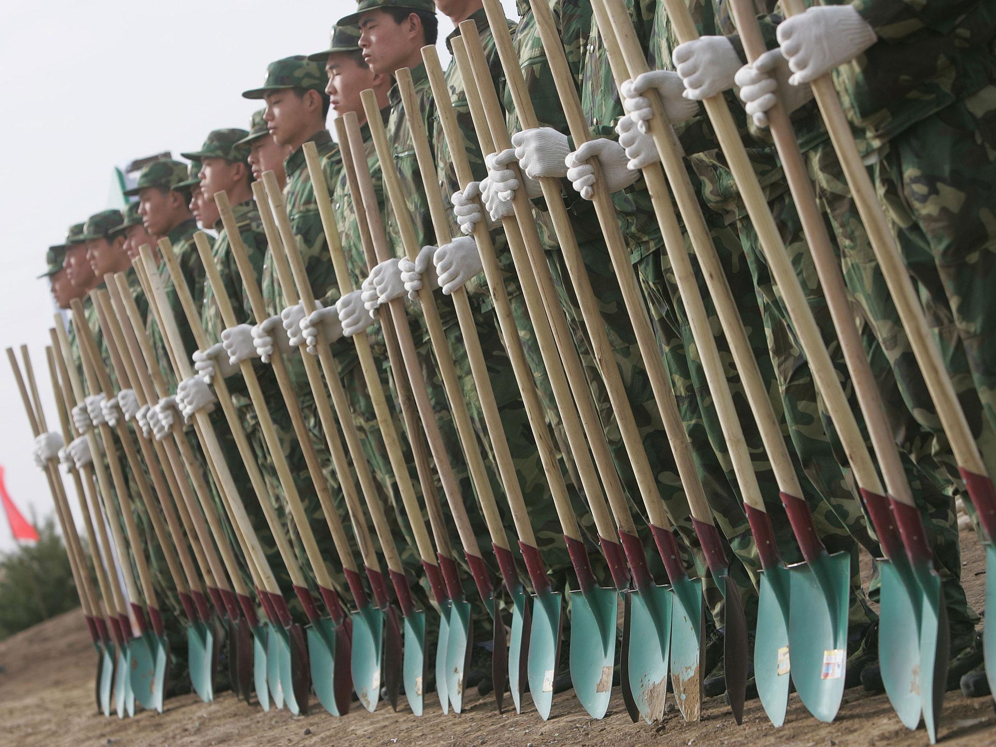 soldiersplanttrees-1534959008721-1534959010914.jpg