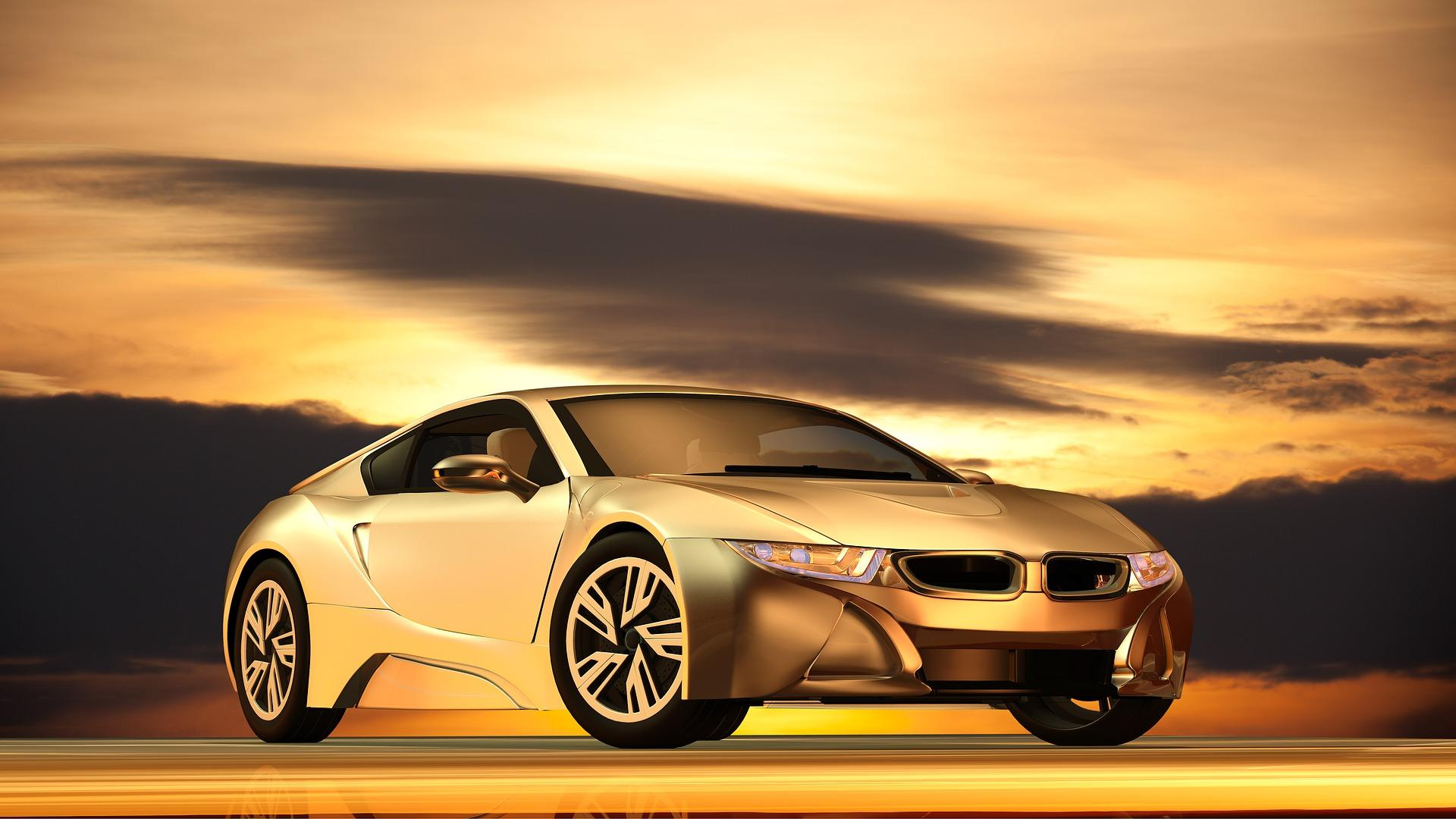 electric-car-1633932_1920-1499284583471.jpg
