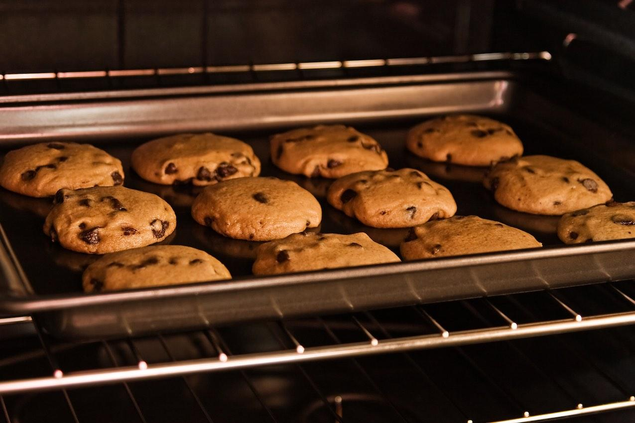 cookies-1528753790554.jpg