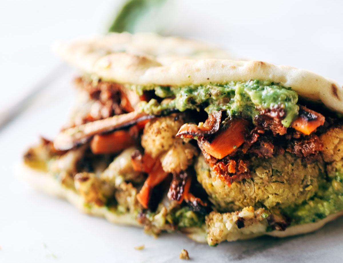 Falafel-Sandwich-1527090201106.jpg